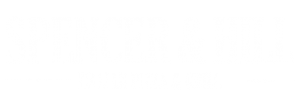Spencer & Hill – Italian Pizza & Grill